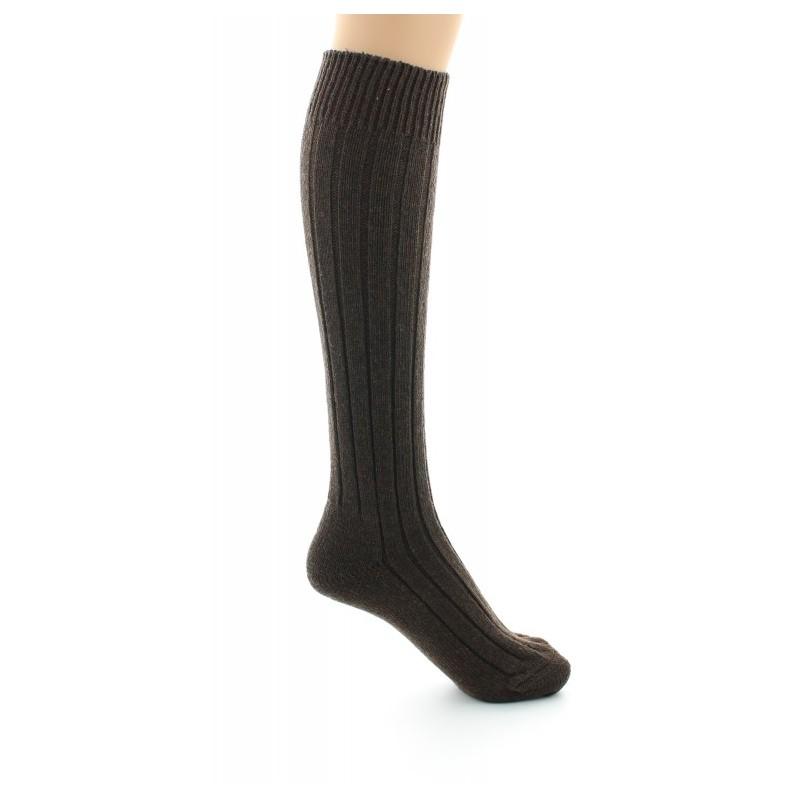 enfant économies fantastiques style distinctif 152 Laine mélangée chaussette Perrin