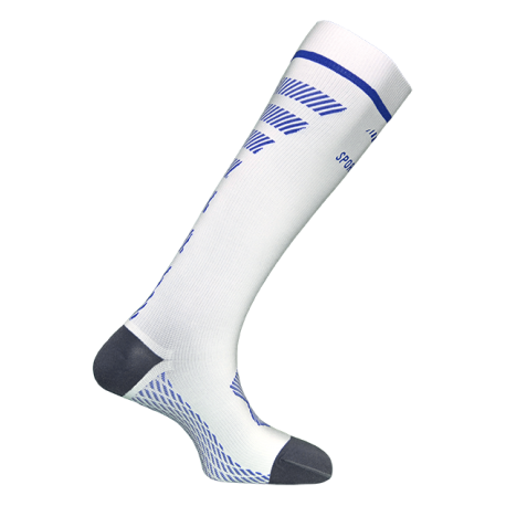 Chaussettes de compression Football Energy Pro Sportlast
