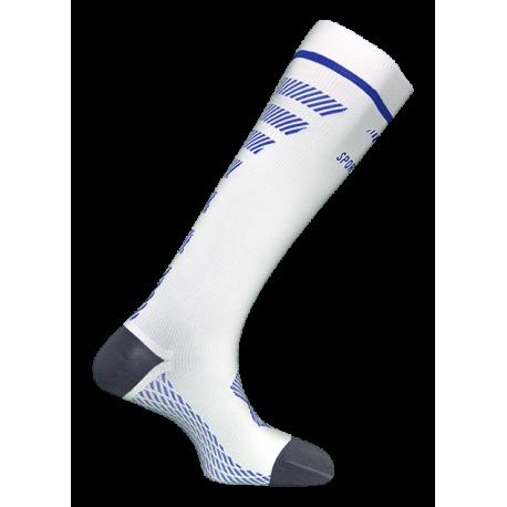 Chaussettes de compression Football Energy Pro Sportlast