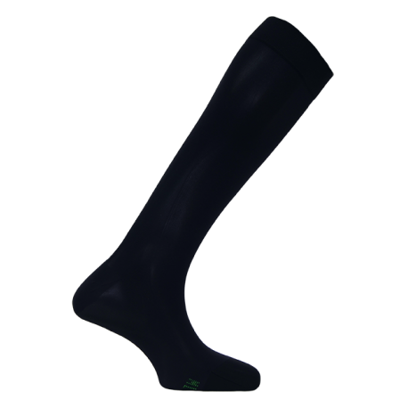 Chaussettes de compression voyage WeTravel by WePerf