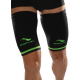 Cuissards de compression Trail Energy Pro Sportlast