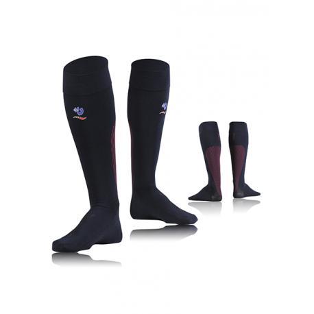 Fin de série - Chaussettes de compression Golf PRO-Sport Sportlast