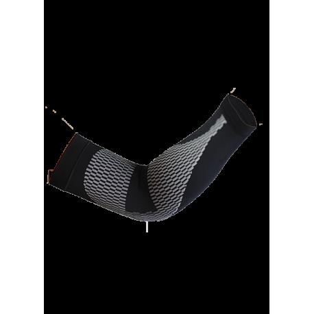 Fin de série - Manchons bras de compression NRJ-Sport Sportlast