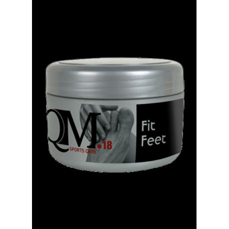Gel pieds réparateur QM Sports Care 18