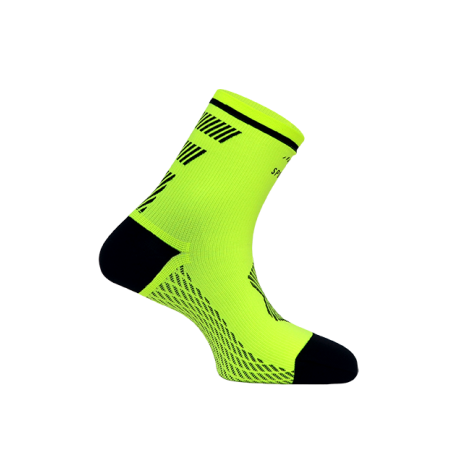 Socquettes de compression Football Energy Pro Sportlast