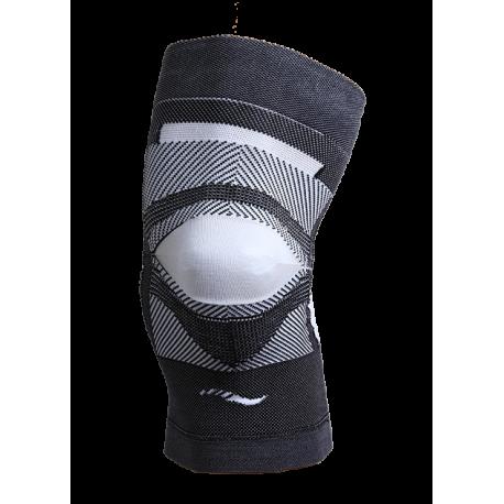 Genouillère de décharge du tendon rotulien Energy Sportlast