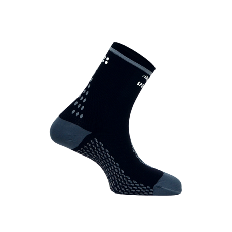 Socquettes de compression Bike Energy Premium Sportlast