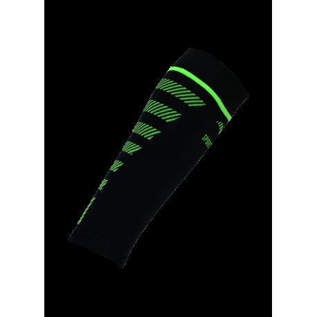 Manchons de compression Trail Energy Pro Sportlast
