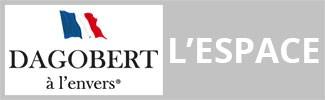 dagobert.chaussettes-de-france.com/