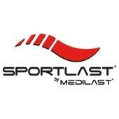 Sportlast