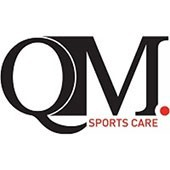 QM Sports Care