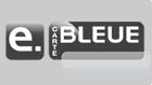 ecarte-bleue